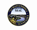 Tn chattanooga seal
