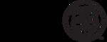 Logo mecklenburg